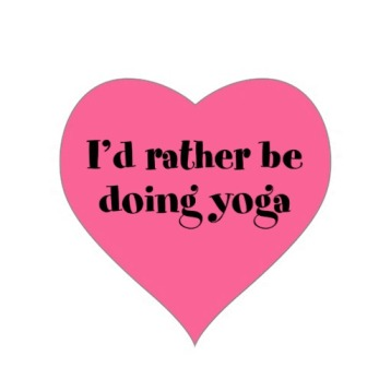 id_rather_be_doing_yoga_sticker-r263ba066b17745dfa125f424fc9d7934_v9w0n_8byvr_512